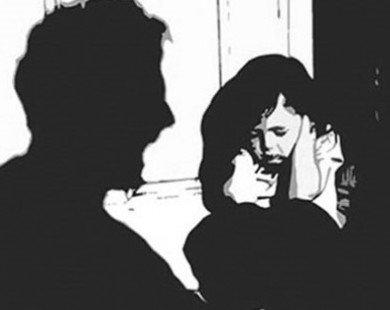 Bị xâm hại tình dục: Cách nào giúp trẻ vượt khủng hoảng?