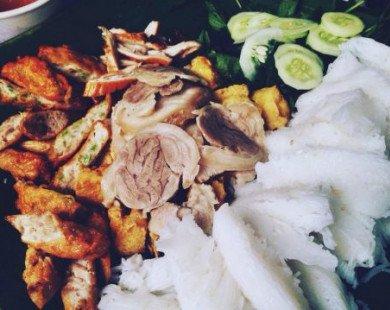 20 quán ăn ngon ở Hà Nội nổi tiếng chục năm qua