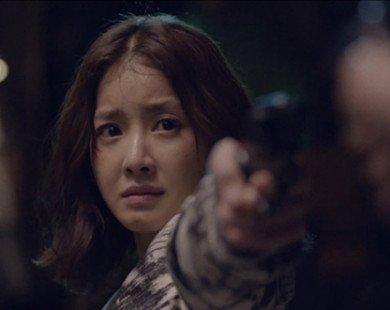 5 phim hành động Hàn Quốc khiến bạn mê mẩn Hè 2017