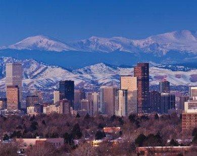 Những thành phố có nhiều nhà triệu đô nhất nước Mỹ