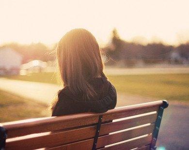 Đọc bài này để biết vì sao bạn nên yêu bản thân mình hơn