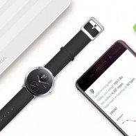 Nokia ra mắt 2 thiết bị chăm sóc sức khỏe mới