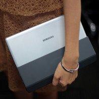 Đánh giá Samsung Galaxy Book: Cấu hình mạnh mẽ, S Pen thông minh