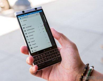 6 smartphone đẳng cấp chưa có hàng chính hãng tại VN