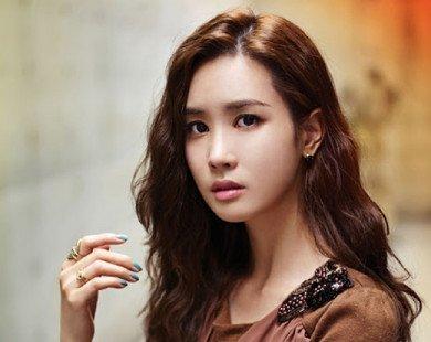 Top những sao Hàn được bình chọn đẹp nhất dù đã qua
