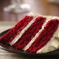 Mãn nhãn với những loại bánh ngọt trứ danh trên khắp thế giới
