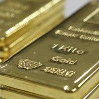 Vì sao giá vàng đột ngột giảm mạnh phiên 26/6?