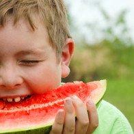 Ăn hoa quả như thế nào để tốt cho cơ thể?