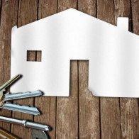 Ban quản trị nhà chung cư có cần phải lập Ban kiểm soát không?