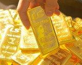 Triển vọng giá vàng: Lo ngại khả năng Fed tăng lãi suất