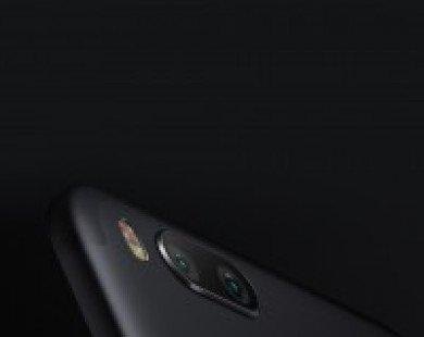 Smartphone sắp tới của Xiaomi giống iPhone 7 và OnePlus 5