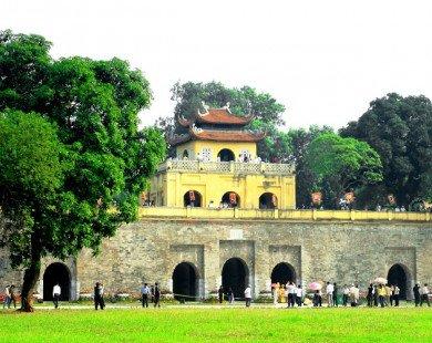 Vinh danh 7 điểm du lịch hàng đầu Việt Nam