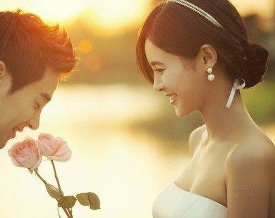 PHỤ NỮ thà sống một mình, lấy chồng không ra chồng lại mang cái tiếng MỘT ĐỜI CHỒNG