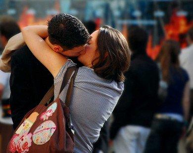 Top chòm sao nữ là người chủ động trong chuyện tình cảm