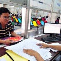 Người dân Tp.HCM gặp khó với quy định cấp phép xây dựng mới