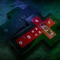 Windows Phone đã cận kề cái chết