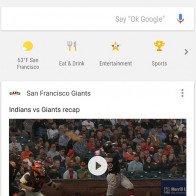 Google phát triển dịch vụ đọc báo cá nhân hóa khiến Facebook khiếp sợ