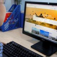 Cạnh tranh trên thị trường du lịch trực tuyến