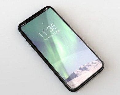 Forbes: Đây chính là thay đổi lớn nhất trên iPhone 8