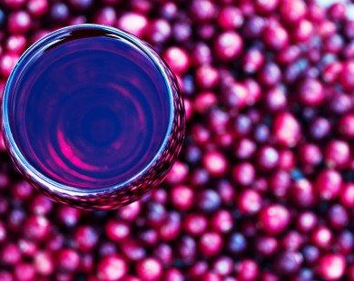 16 thực phẩm giúp dịu cơn đau