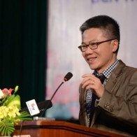 Những nhân tài Toán học Việt Nam thành danh ở nước ngoài
