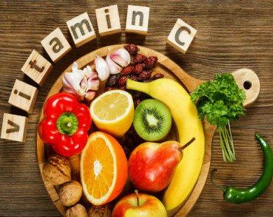 Thực phẩm giúp tăng cường chức năng tuyến thượng thận
