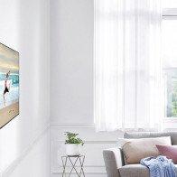 TV 49 inch chiếm 25% thị trường Việt Nam