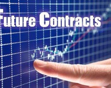 Hợp đồng tương lai VN30-Index sẽ là sản phẩm phái sinh đầu tiên ra mắt thị trường