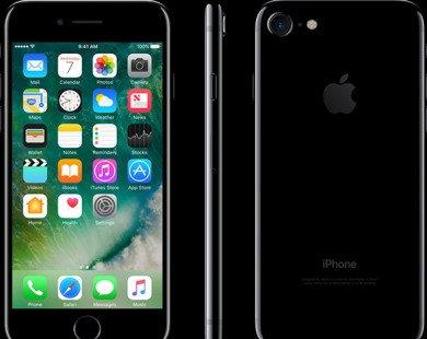 Hơn 1,2 tỷ chiếc iPhone đã được bán ra