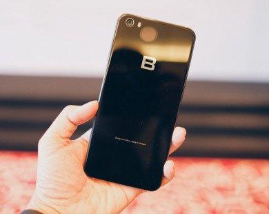 Bphone 2017 ra mắt với 2 phiên bản, giá từ 9.789.000 đồng
