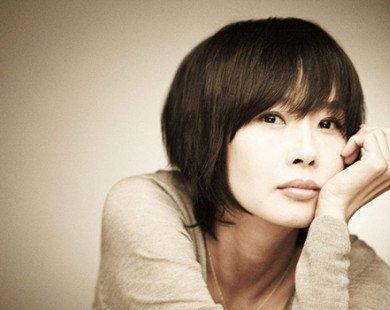 Từ bi kịch của con gái nữ diễn viên quá cố Choi Jin Sil: Hãy yêu thương nhau khi còn có thể!