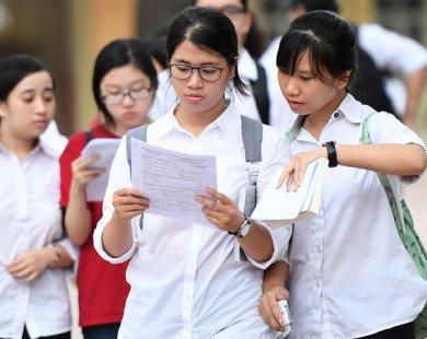 Bác sĩ Nguyễn Đức Hưng: 'Nếu thi lại, tôi không dám đăng ký trường y'