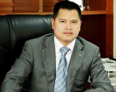 Sắp có 3 đại gia nghìn tỷ trên sàn chứng khoán Việt?