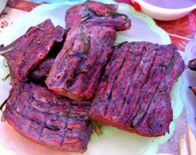 10 đặc sản Lai Châu ăn một lần là nhớ suốt đời