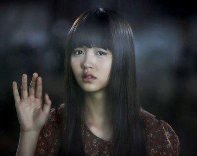 Giật mình xúc động trước tâm sự của các diễn viên Hàn khi đóng cảnh cưỡng hiếp