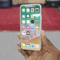 Tại sao điện thoại Android có thể sạc nhanh hơn iPhone?