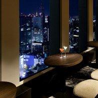 Một vòng quanh Tokyo