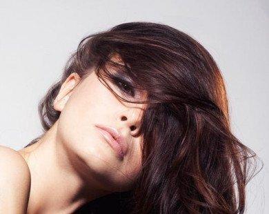 Hướng dẫn cách chữa tóc hư tổn?