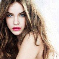 7 cách dưỡng tóc đẹp tại gia