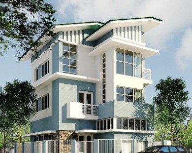 Chọn mua nhà, biệt thự mới xây cần lưu ý gì về phong thủy?