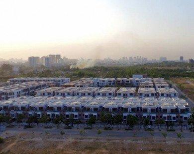 3 tình huống áp dụng đánh thuế đầu cơ bất động sản