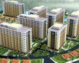 Hà Nội: Điều chỉnh quy hoạch chi tiết khu NOXH tại Gia Lâm