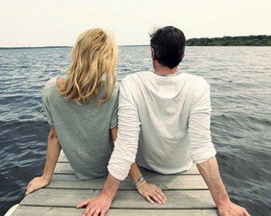 Lừa vợ dối con, 12 chòm sao nam ai có tố chất ngoại tình cao nhất?