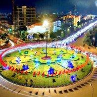 """Bắc Ninh - """"điểm vàng"""" đầu tư bất động sản"""