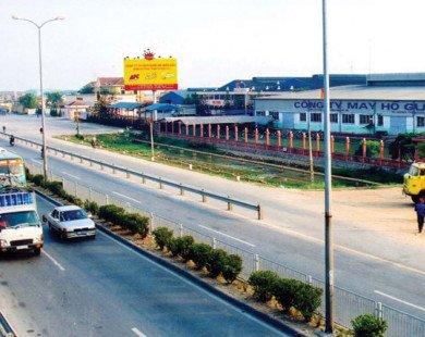 Thủ tướng đồng ý điều chỉnh quy hoạch các KCN tại Hưng Yên