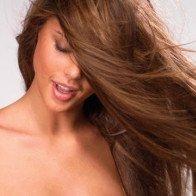 Bí quyết sấy tóc bóng mượt và vào nếp đẹp như chuyên gia