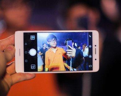 4 smartphone có camera kép rẻ nhất tại Việt Nam
