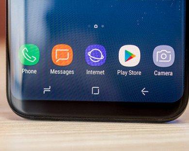 Chân dung Galaxy Note 8 trước giờ G