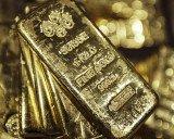 Bloomberg: Đà tăng của vàng mới chỉ bắt đầu