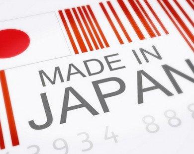 """Hàng """"Made in Japan"""" lên ngôi khi công ty Nhật rời Trung Quốc, Đông Nam Á?"""